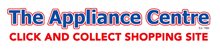 The Appliance Centre